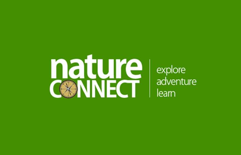 Nature Connect