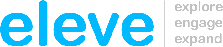 Eleve: Influencer Marketing Platform
