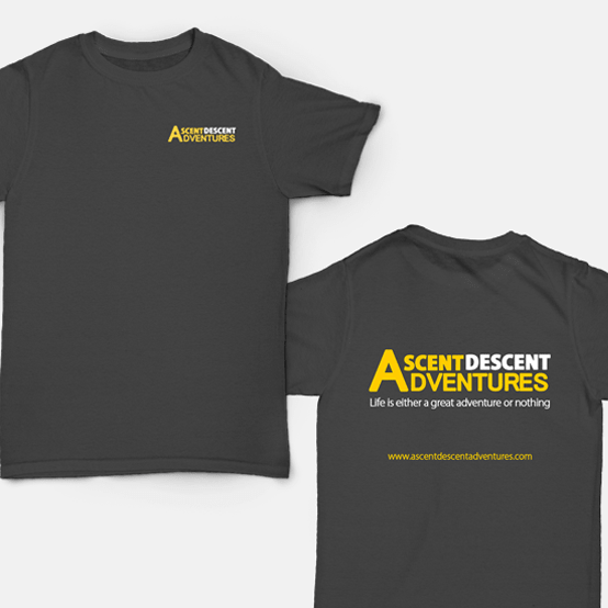 Creative Tshirt Design Agency in Delhi