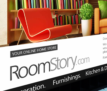 Roomstory